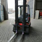 H30T // 4. Ventil / HH 4.080 mm / 1.180 mm lange Gabeln